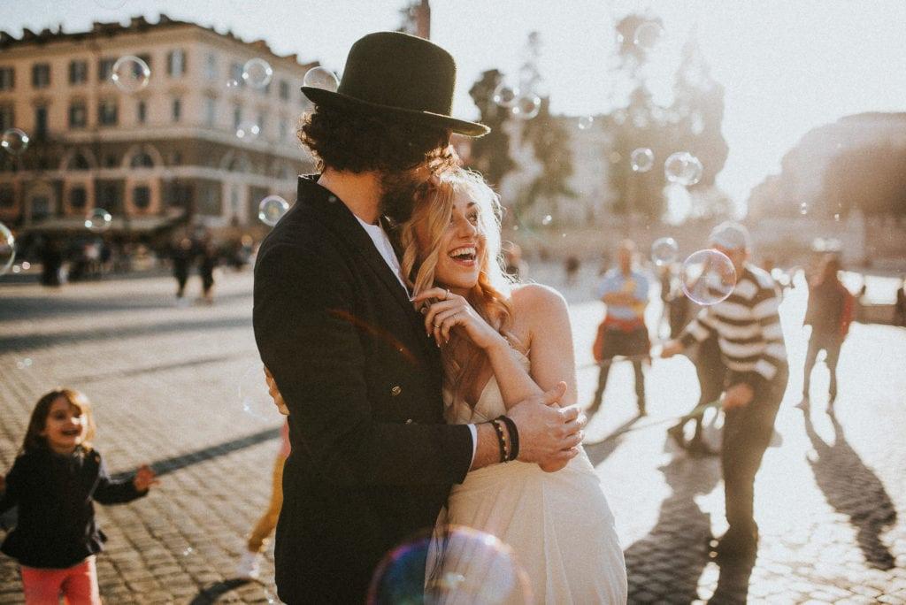 Gibt es den besten Hochzeitsfotograf Dresden? Hier ein bild vom besten Fotografen in ganz Sachsen. Empfohlen von vielen Dienstleistern der Branche.