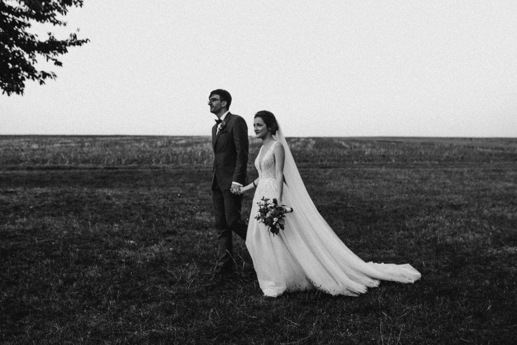 Bester Hochzeitsfotograf Dresden. Die Besten dienstleister und Fotografen in ganz Dresden verglichen.